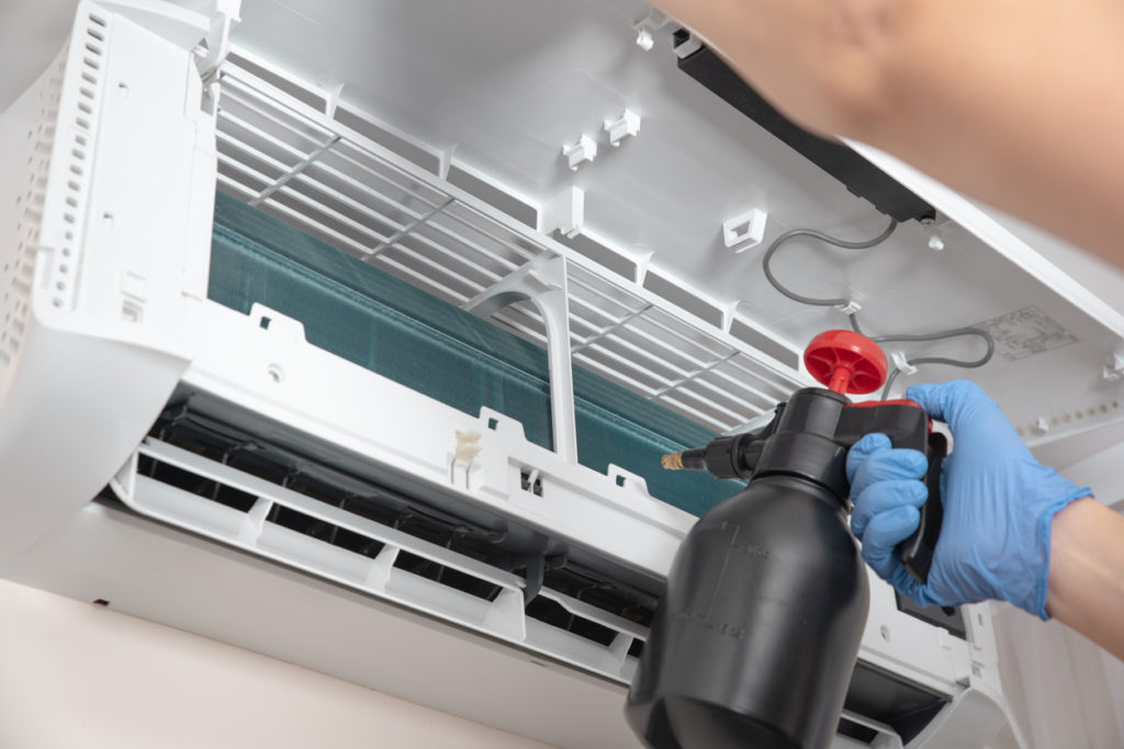 AC Replacement In Boerne, Comfort, Kerrville, San Antonio, TX and Surrounding Areas