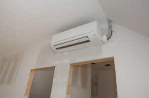 Ductless Installation In Boerne, Comfort, Kerrville, San Antonio, TX and Surrounding Areas